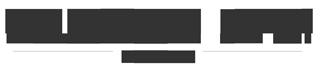 Ferienhaus Ippen Logo